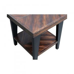 Avalon Side table