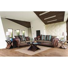 View Product - Kaelyn Sofa