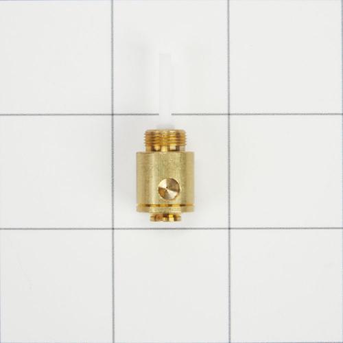 Whirlpool - Dryer Liquid Propane Gas Conversion Kit
