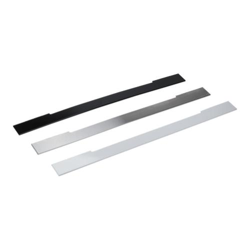Range Vent Trim Kit