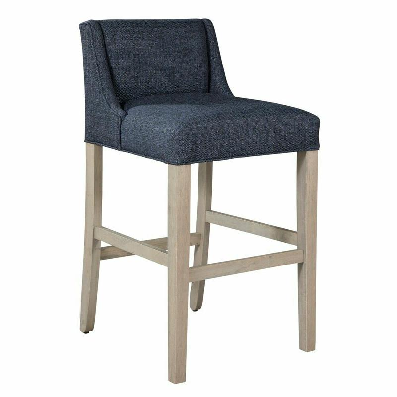 7421 Kale Bar Stool