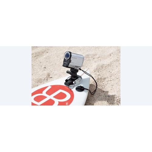 Board Mount for Action Cam