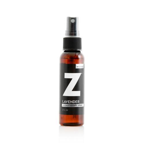 Aromatherapy Sprays Lavender