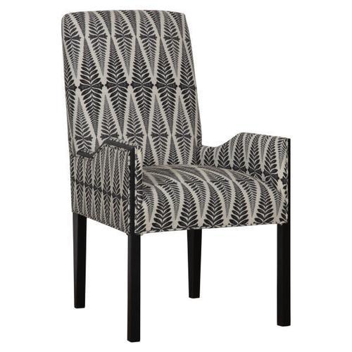 Watermill Arm Chair