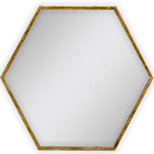 Nova Mirror - Large