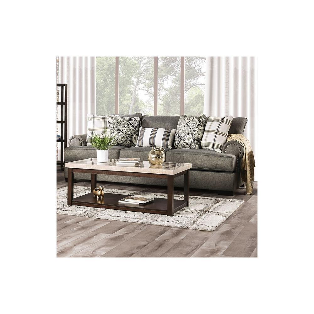 Debora Sofa