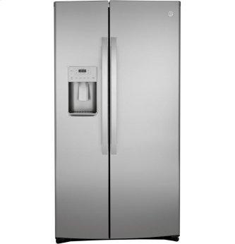 GE Appliances GZS22IYNFS
