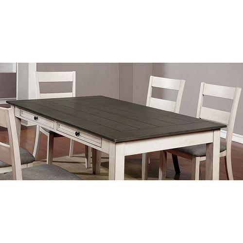 Anadia Dining Table