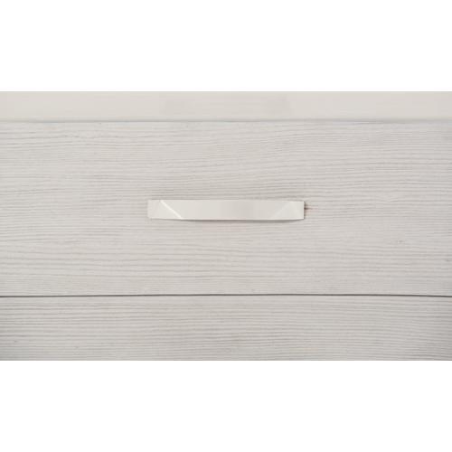 Bryne Dresser
