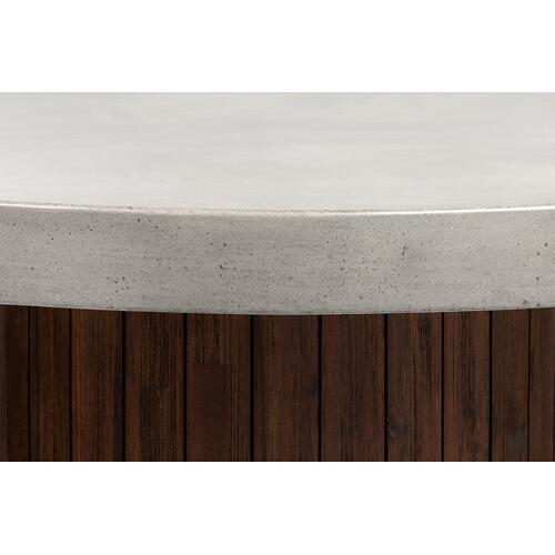 Sunpan Modern Home - Duomo Dining Table