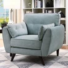 See Details - Phillipa Chair