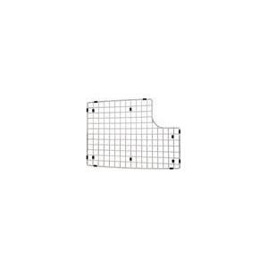 Stainless Steel Sink Grid - 222472