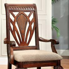 View Product - Petersburg Arm Chair (2/box)
