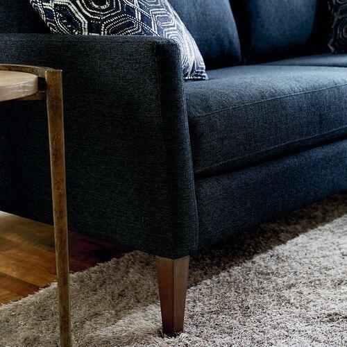 Jayden Sofa
