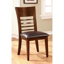 Hillsview I Side Chair (2/Box)