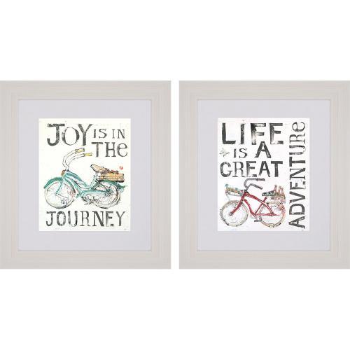 Joy/Life S/2
