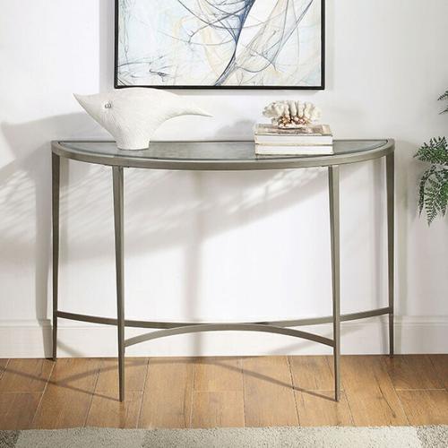 Gallery - Freja Sofa Table