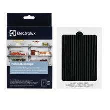 See Details - PureAdvantage® Air Filter