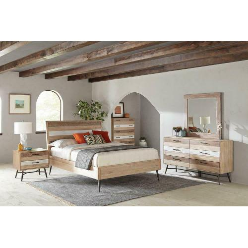 Product Image - Bedroom Sets