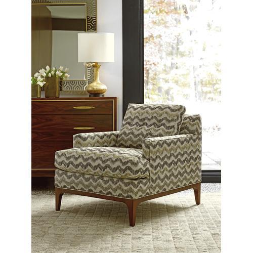 Lexington Furniture - Fulton Chair