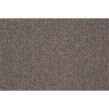 Kailash Kail Graphite Broadloom Carpet