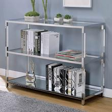 View Product - Ludvig Sofa Table