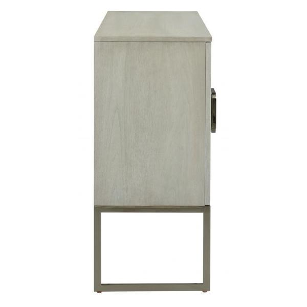 See Details - Hillcrest Console Table
