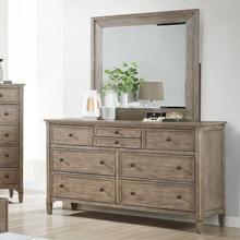See Details - Anneke Dresser