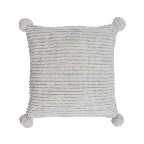 Bassett Furniture - Lukas Pillow Cover