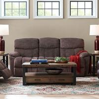 Morrison Reclining Sofa Product Image