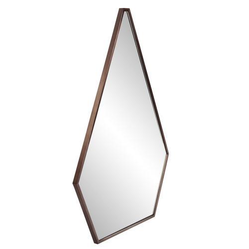Howard Elliott - Alto Mirror