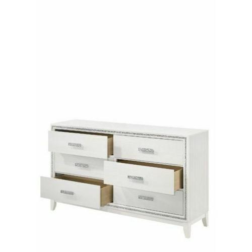 Haiden Dresser