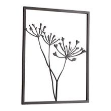 Arbor Two Wall Decor
