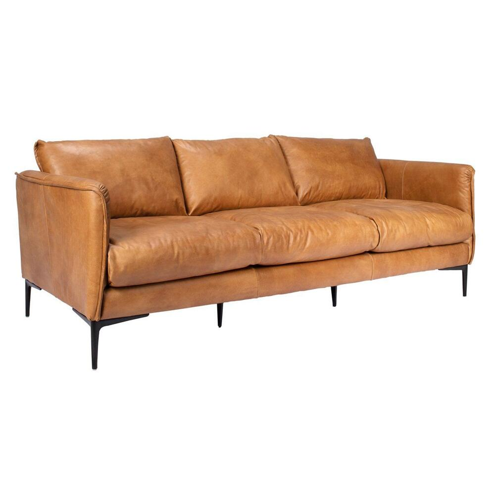 See Details - Abigail 85\u0022 Sofa