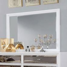 See Details - Golva Mirror