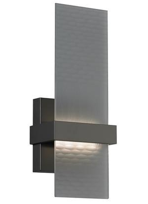 Smoke Glass Mura Wall Product Image