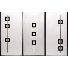 See Details - Boxed In (set of 3)