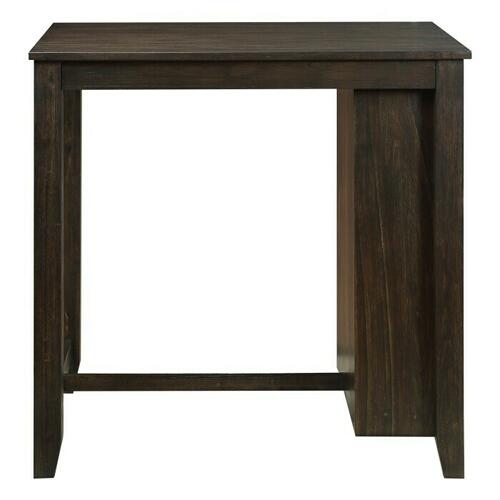 Gallery - 3-Piece Pack Counter Height Set