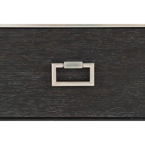 Gallery - Decorage Dresser in Cerused Mink (380)