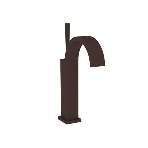Newport Brass - Oil Rubbed Bronze Single Hole Lavatory Faucet