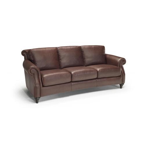 Natuzzi Editions A297 Large Sofa
