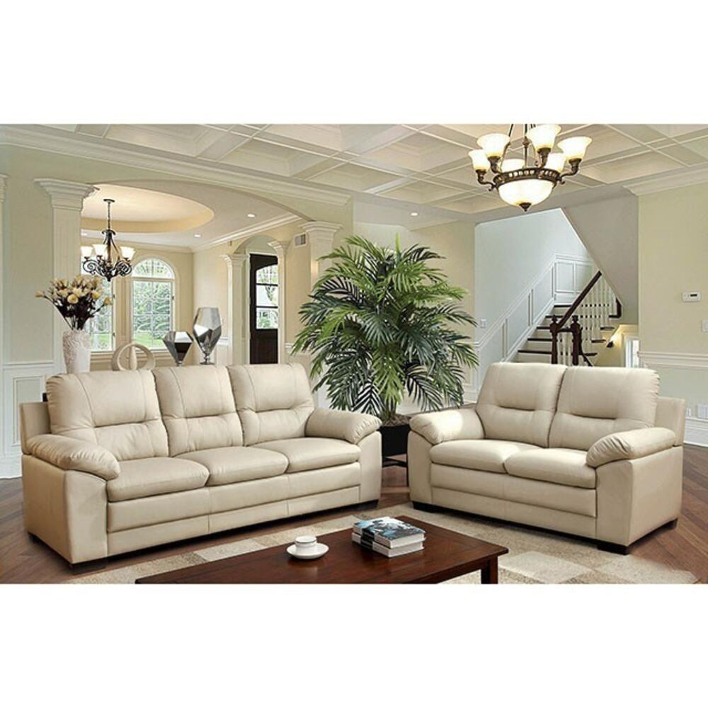 Product Image - Parma Sofa
