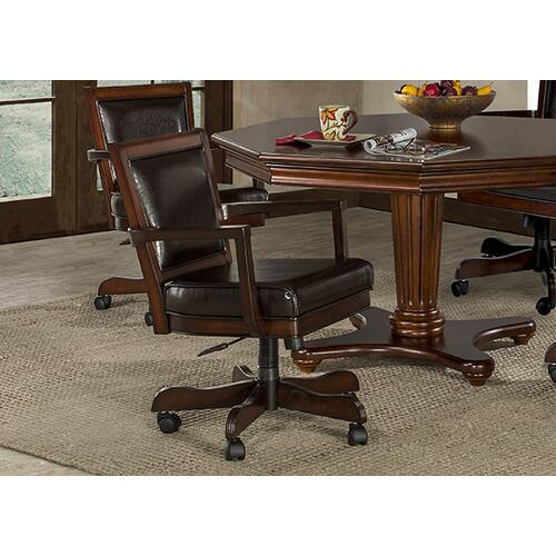 Product Image - Ambassador Office/game Chair