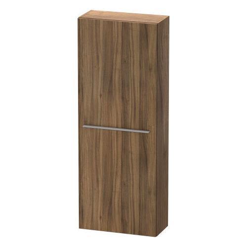 Product Image - Semi-tall Cabinet, Natural Walnut (decor)