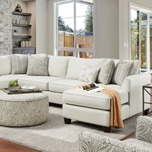 View Product - Pocklington Sectional