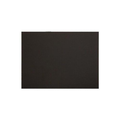 1.5mm LAPE Series Fine-pitch DVLED Indoor Signage