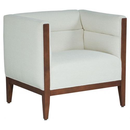 Fairfield - Dyson Lounge Chair