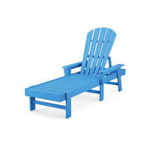 View Product - South Beach Chaise in Pacific Blue
