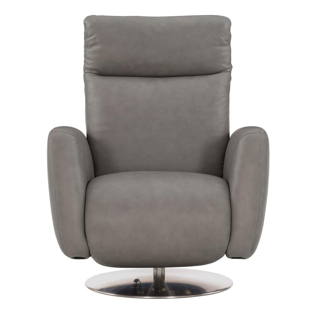 See Details - Paolo Power Motion Recliner