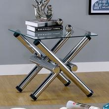 See Details - Sarina End Table